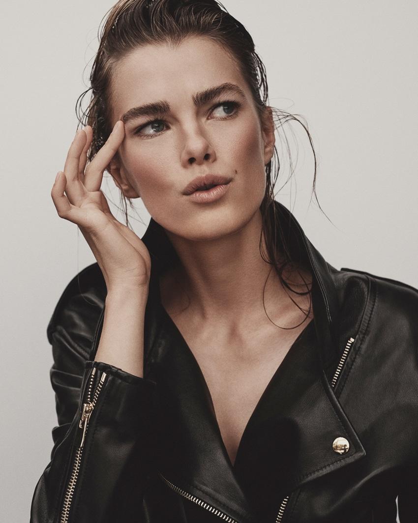 Harpers-Bazaar-Turkey-Mathilde-Brandi-Tom-Schirmacher-7.jpg