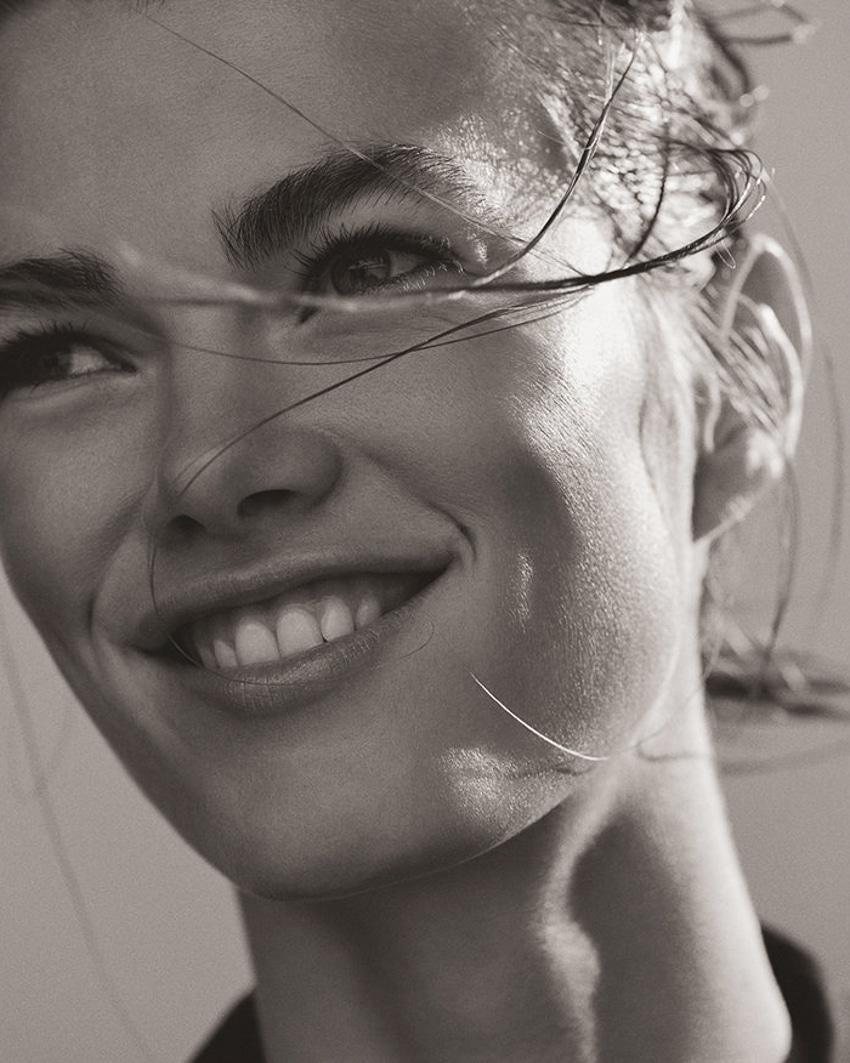 Harpers-Bazaar-Turkey-Mathilde-Brandi-Tom-Schirmacher-8.jpg