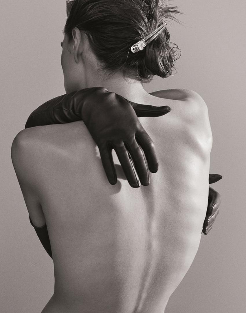 Harpers-Bazaar-Turkey-Mathilde-Brandi-Tom-Schirmacher-9.jpg