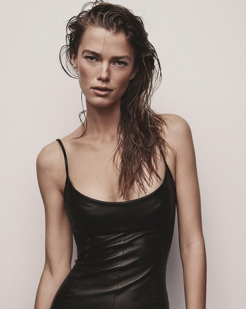 Harpers-Bazaar-Turkey-Mathilde-Brandi-Tom-Schirmacher-10.jpg