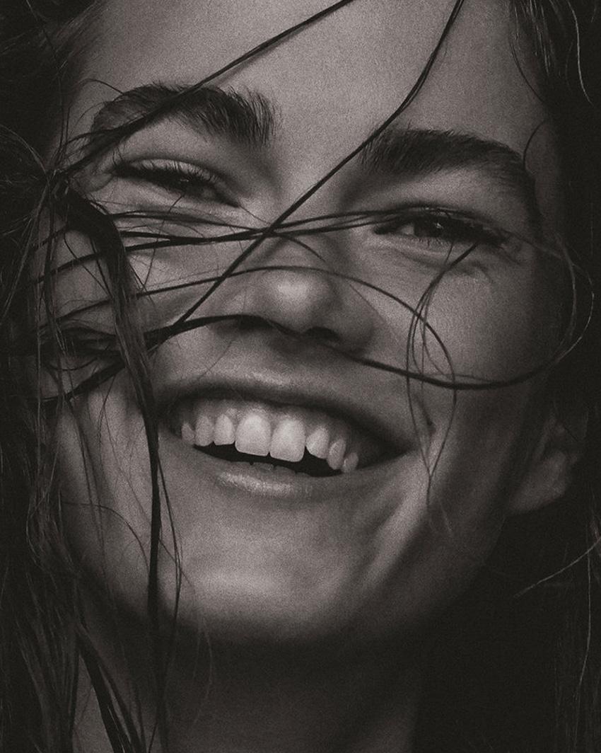 Harpers-Bazaar-Turkey-Mathilde-Brandi-Tom-Schirmacher-11.jpg