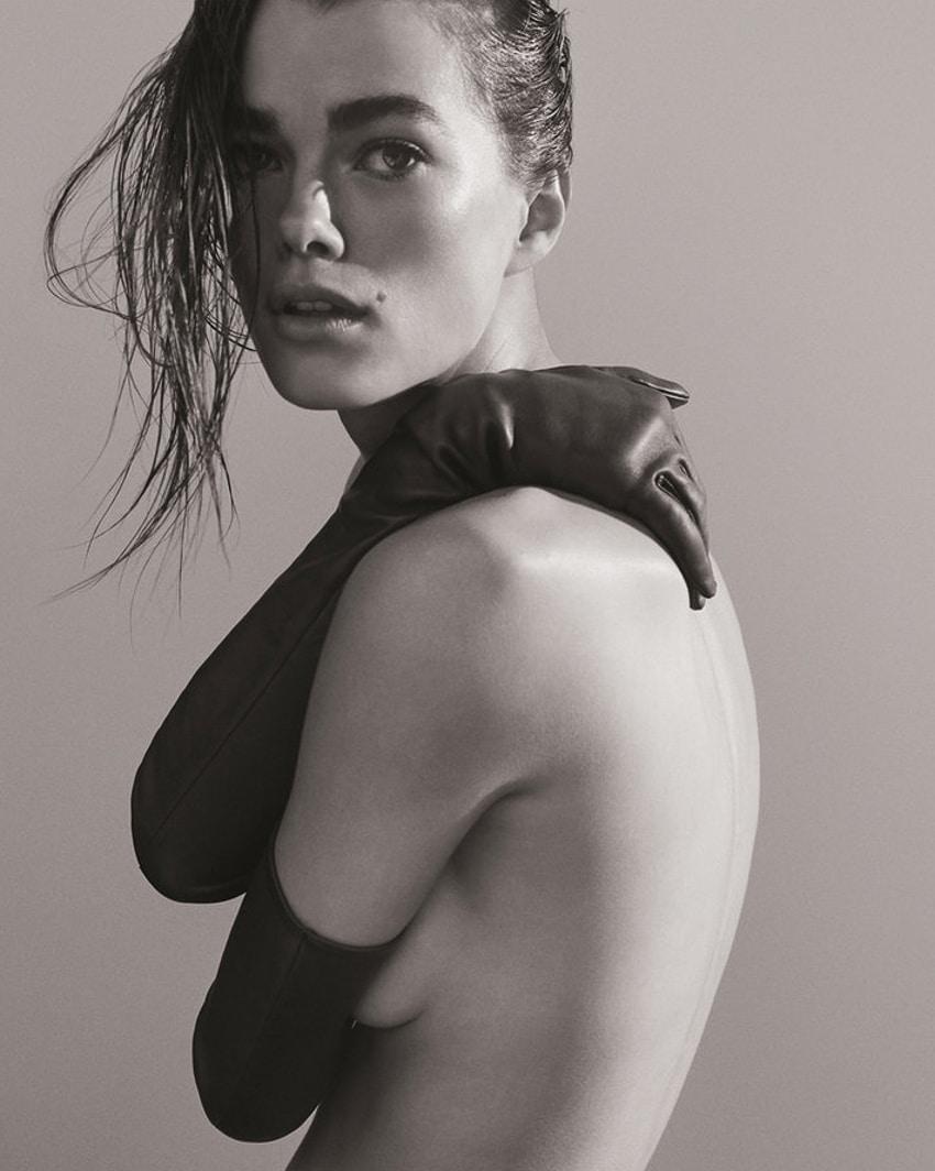 Harpers-Bazaar-Turkey-Mathilde-Brandi-Tom-Schirmacher-13.jpg
