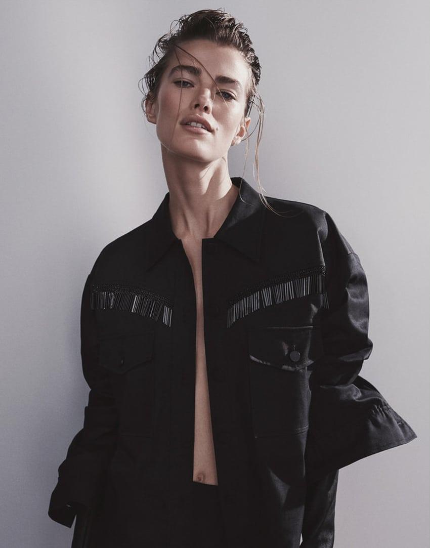 Harpers-Bazaar-Turkey-Mathilde-Brandi-Tom-Schirmacher-14.jpg