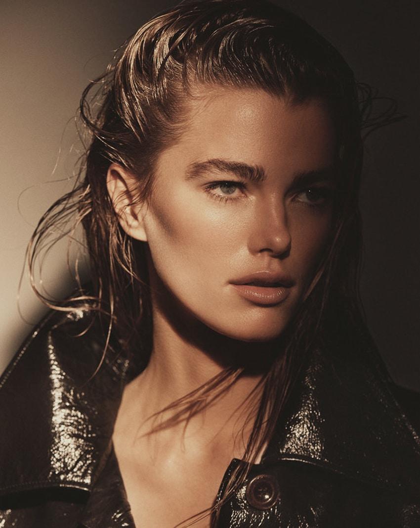 Harpers-Bazaar-Turkey-Mathilde-Brandi-Tom-Schirmacher-12.jpg