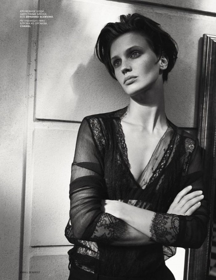 Marine-Vacth-by-Emma-Tempest-for-Vogue-Russia-November-2017-4-760x986.jpg
