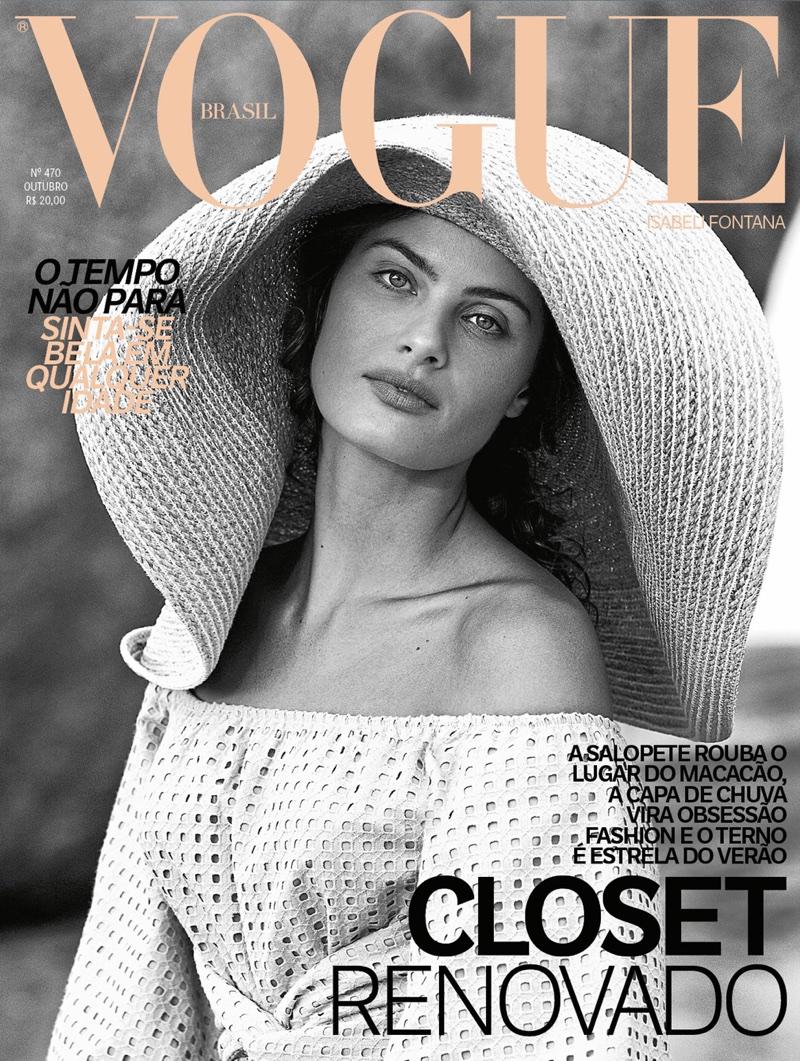Isabeli-Fontana-Vogue-Brazil-October-2017- (2).jpg