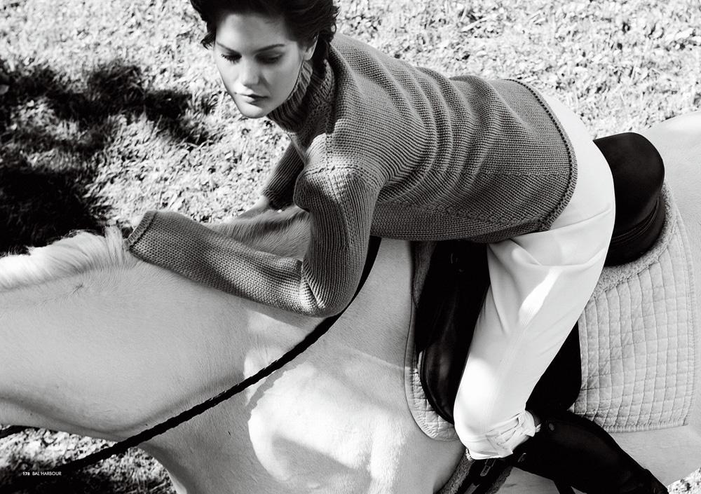 Catherine-McNeil-Kristian-Schuller-Bal-Harbour-Magazine- (2).jpg