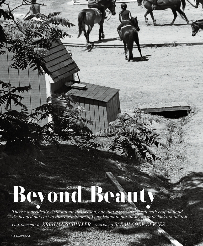 Catherine-McNeil-Kristian-Schuller-Bal-Harbour-Magazine- (1).jpg