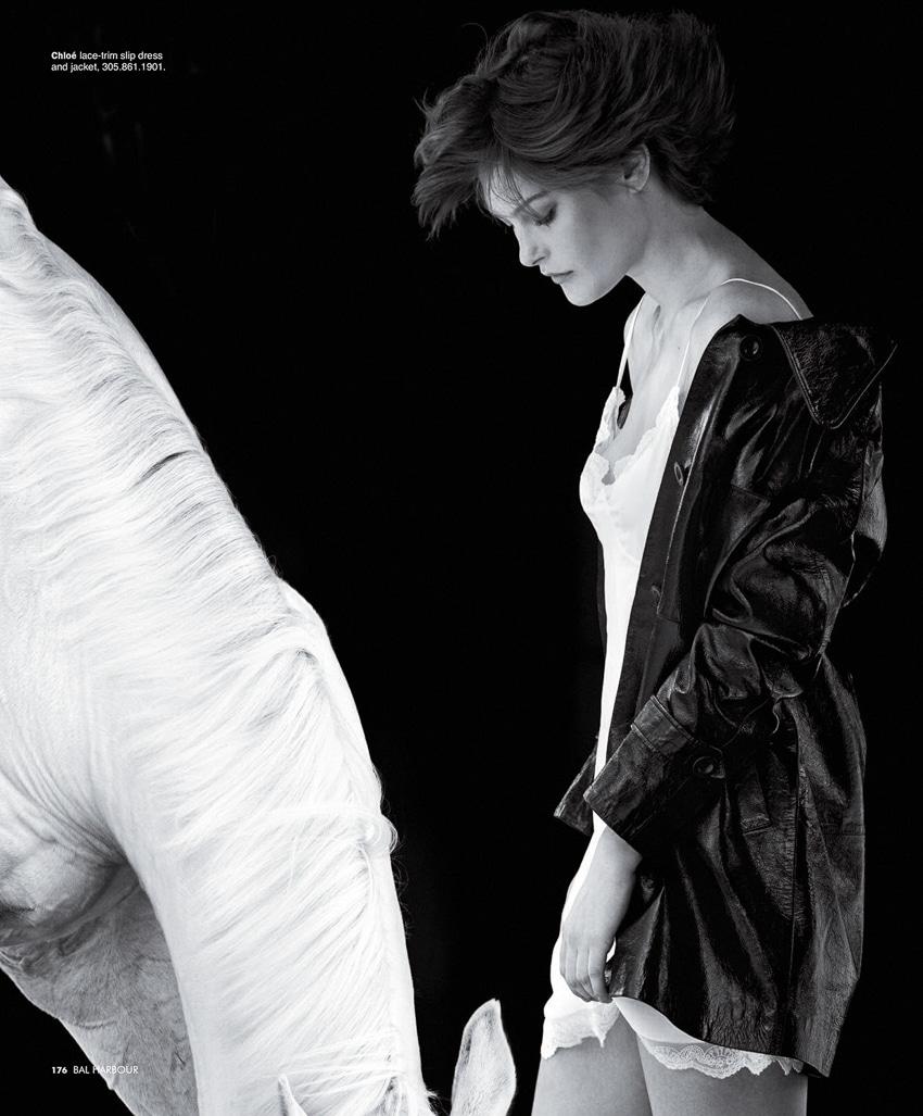 Catherine-McNeil-Kristian-Schuller-Bal-Harbour-Magazine- (6).jpg