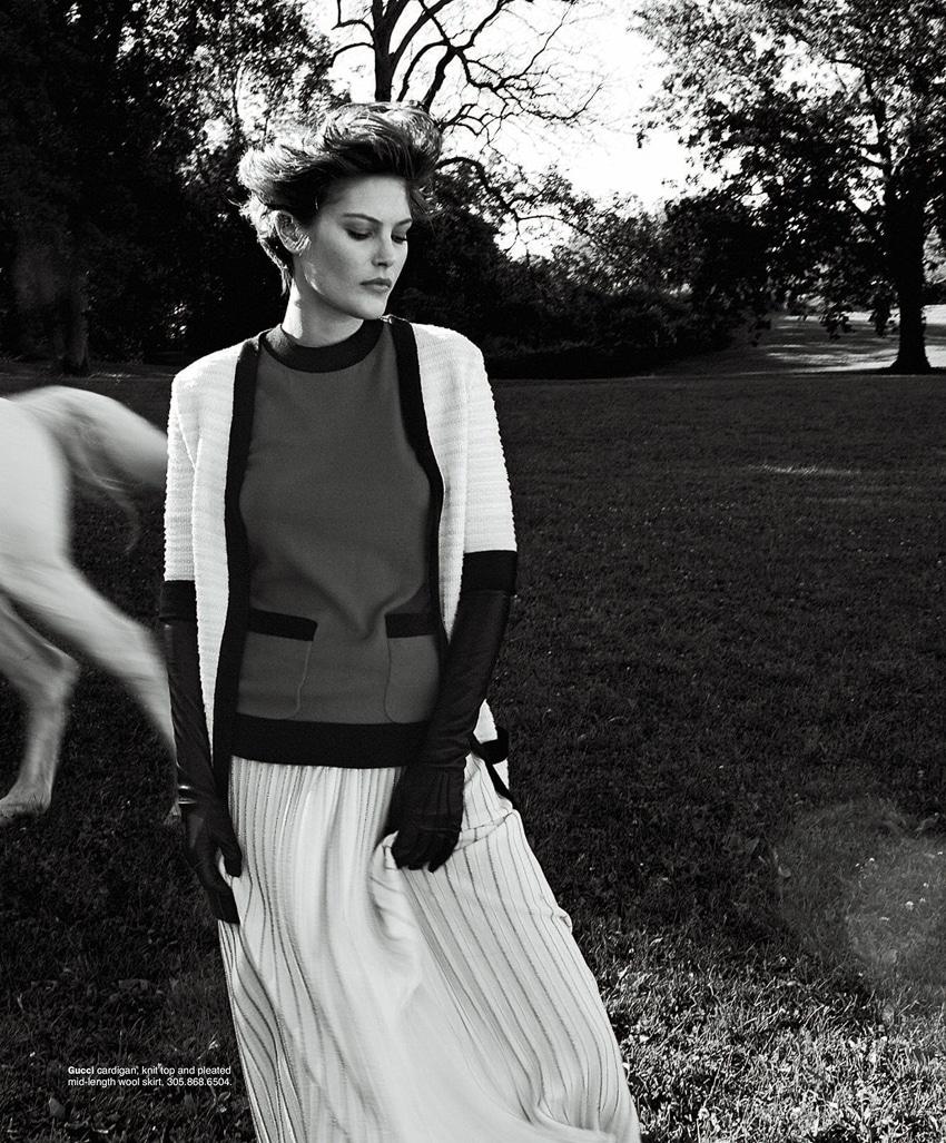Catherine-McNeil-Kristian-Schuller-Bal-Harbour-Magazine- (7).jpg