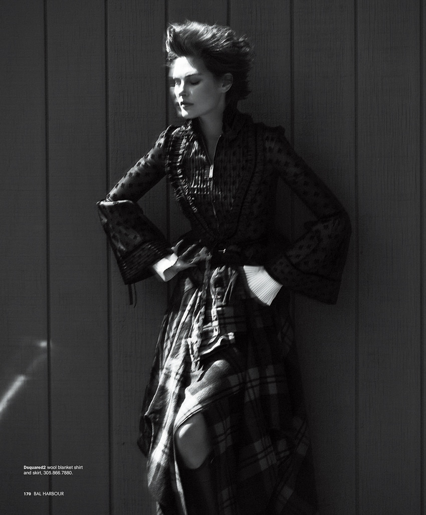 Catherine-McNeil-Kristian-Schuller-Bal-Harbour-Magazine- (10).jpg