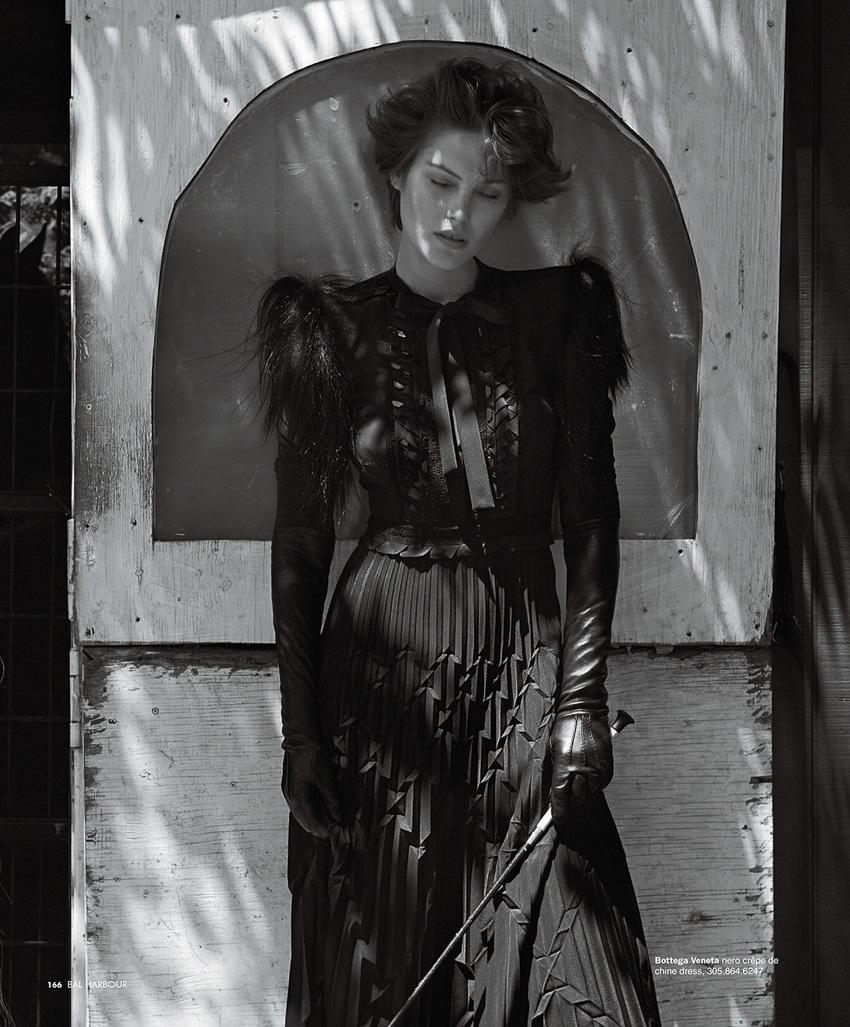 Catherine-McNeil-Kristian-Schuller-Bal-Harbour-Magazine- (13).jpg