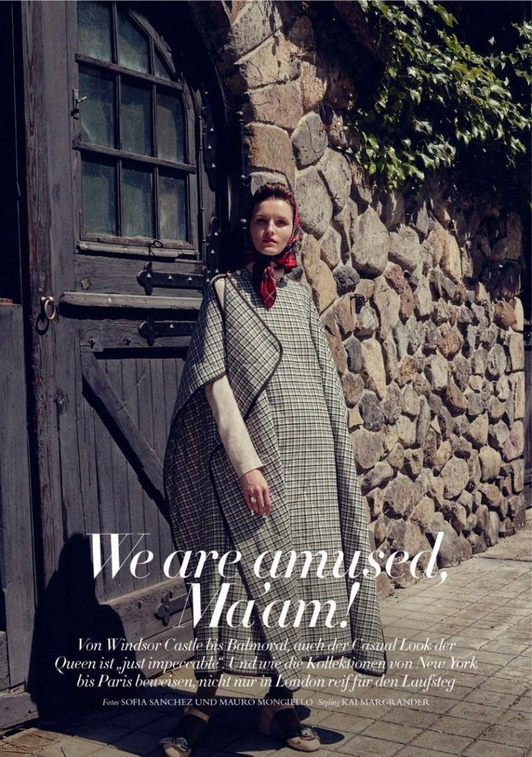 Katlin-Aas-by-Sofia-Mauro-for-Harpers-Bazaar-Germany-November-2017- (3).jpg
