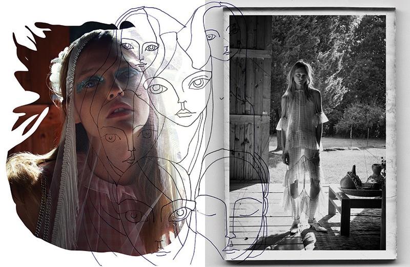 Sasha-Pivovarova-Interview-Magazine-October-2017-Editorial10.jpg