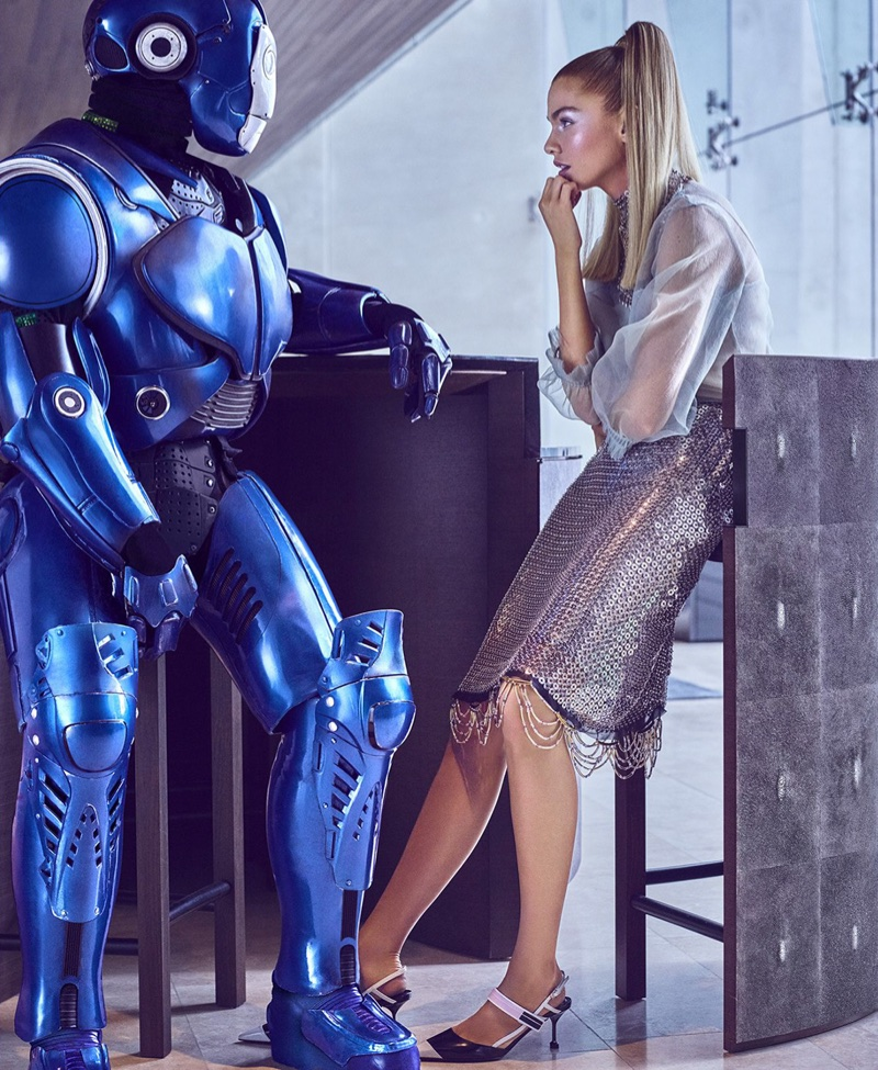 Stella-Maxwell-Pictures09.jpg