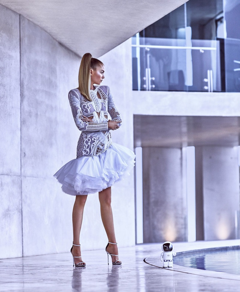 Stella-Maxwell-Pictures04.jpg