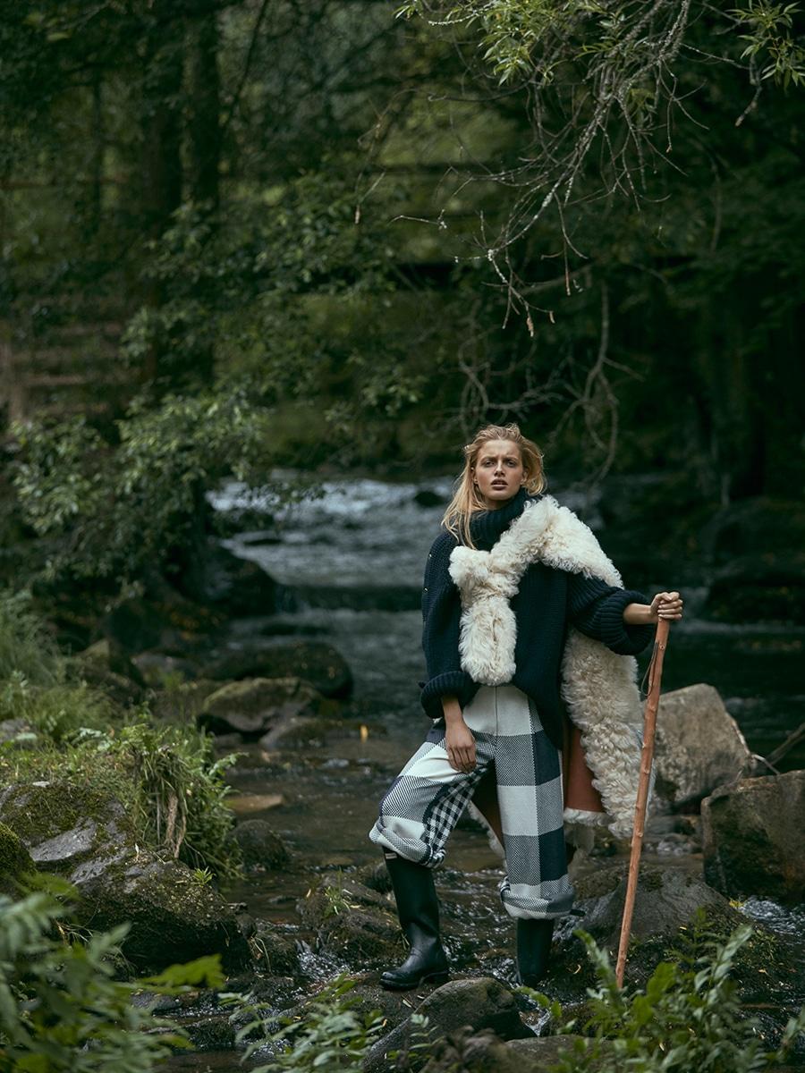Telva-Magazine-November-2017-Franziska-Stegemann-by-Tomas-de-la-Fuente-3.jpg
