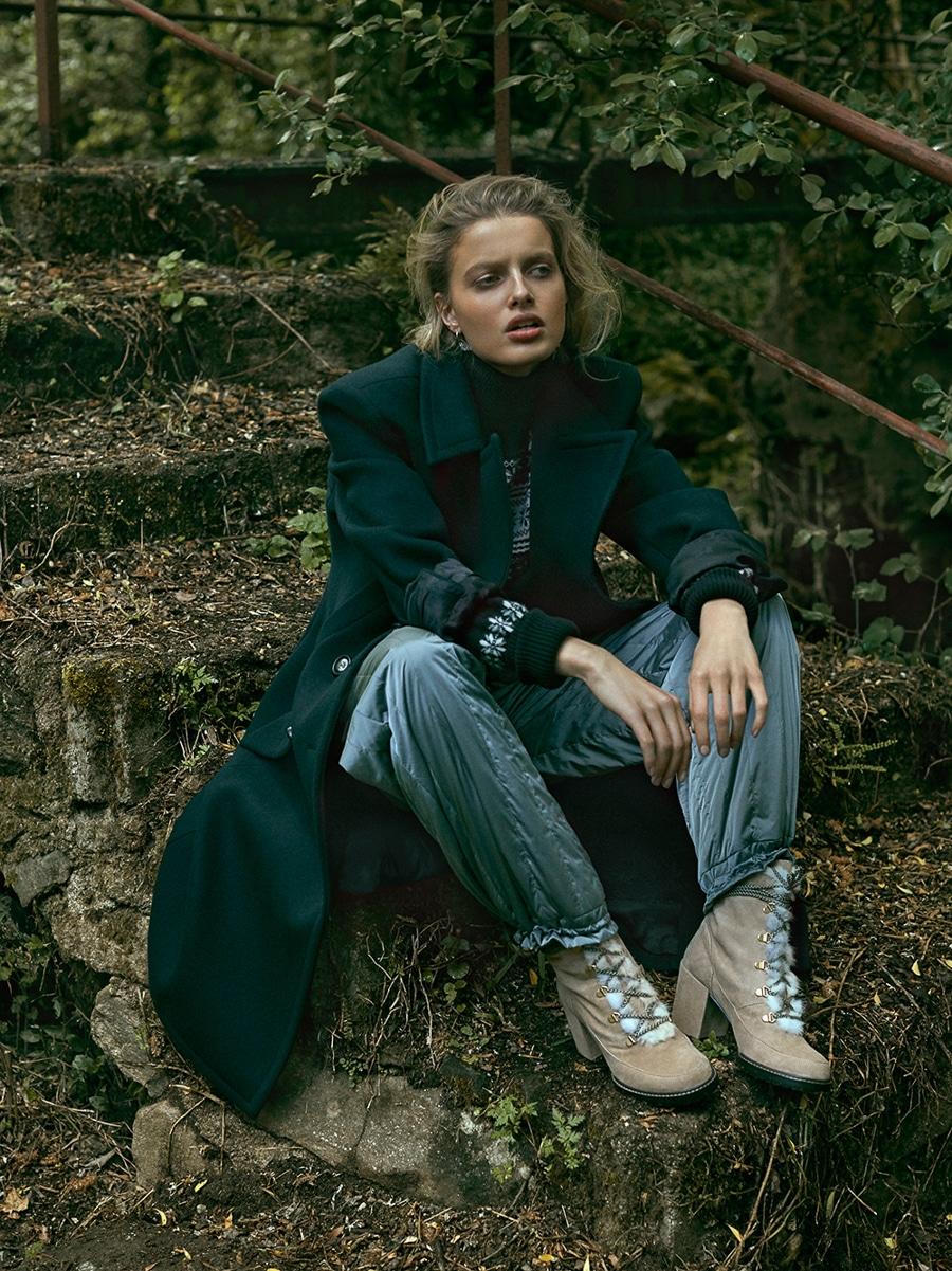 Telva-Magazine-November-2017-Franziska-Stegemann-by-Tomas-de-la-Fuente-6.jpg