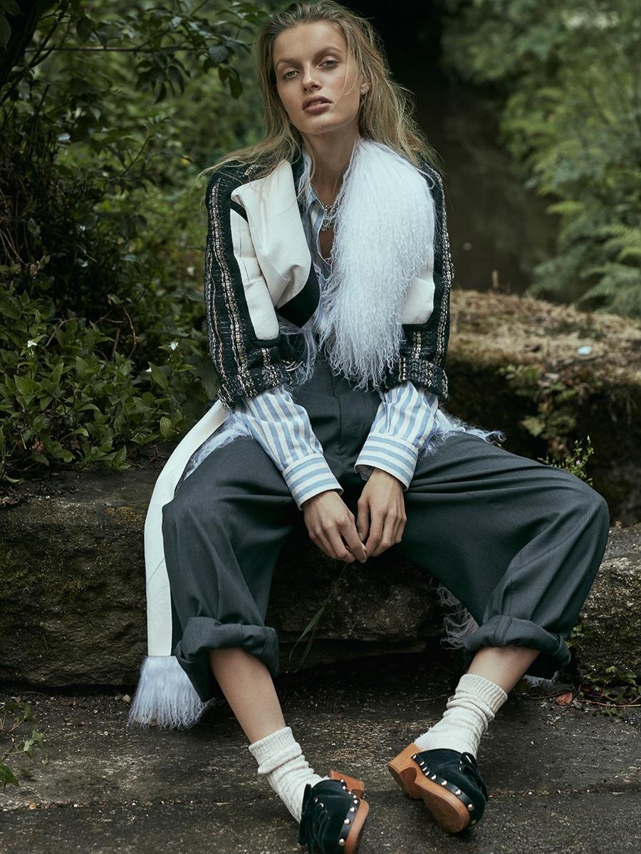 Telva-Magazine-November-2017-Franziska-Stegemann-by-Tomas-de-la-Fuente-9.jpg