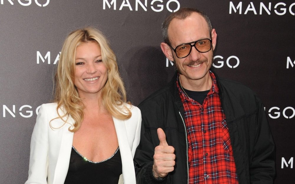 Terry-Richardson-reportedly-banned-by-conde-nast-.jpeg