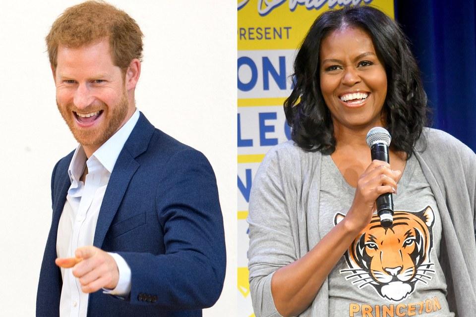 Prince-Harry-Michelle-Obama-Chicago%20(1).jpg