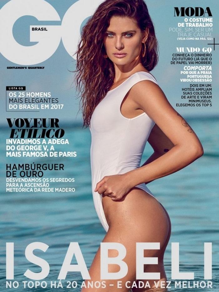 Isabeli-Fontana-by-Eduardo-Rezende-for-GQ-Brazil-November-2017 (3).jpg