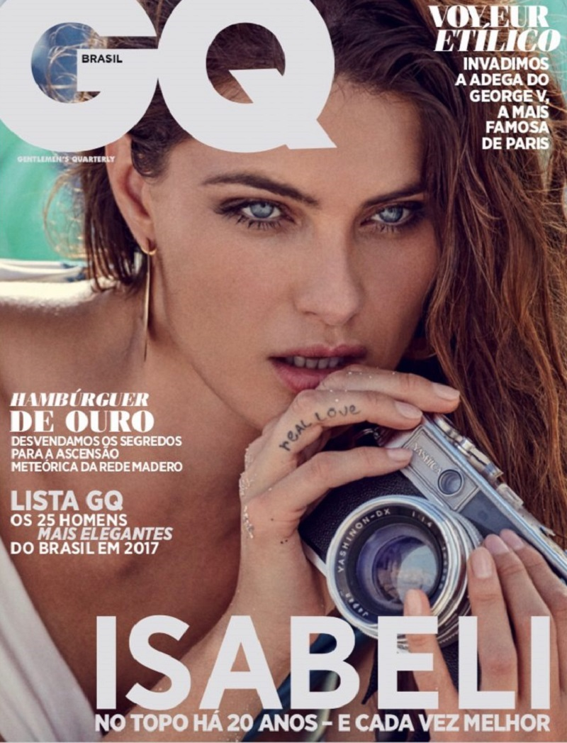 Isabeli-Fontana-by-Eduardo-Rezende-for-GQ-Brazil-November-2017 (2).jpg