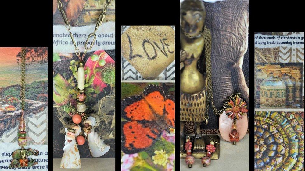 1-gt photo collage 400-92517-.jpg