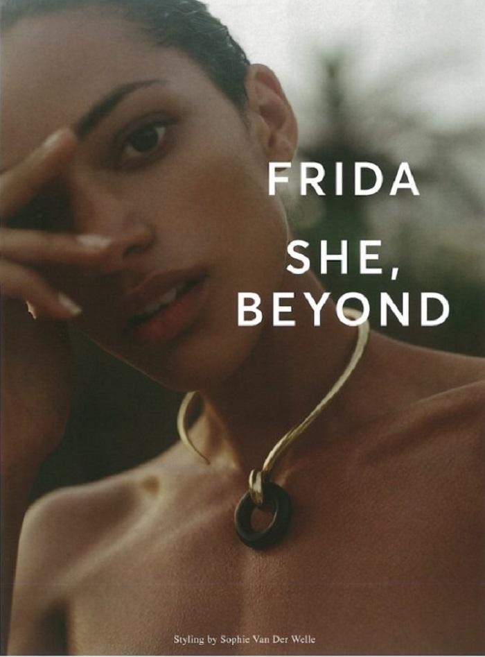 Frida-Munting-by-Anya-Holdstock-for-British-Girls-No (1).jpg
