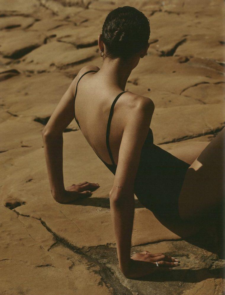 Frida-Munting-by-Anya-Holdstock-for-British-Girls-No (6).jpg