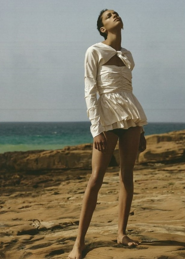 Frida-Munting-by-Anya-Holdstock-for-British-Girls-No (3).jpg