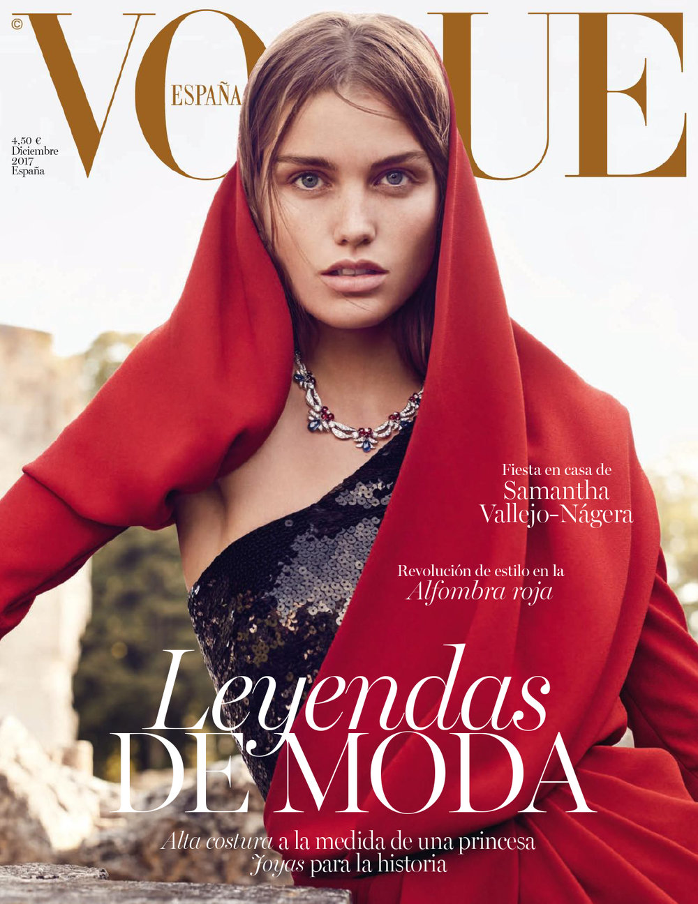 VOGUE ESPAÑA DECEMBER 2017 2.jpg