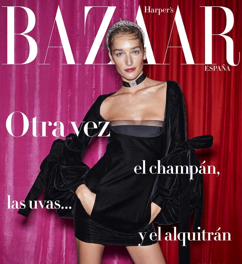 Harpers-Bazaar-Spain-December-2017-Josephine-Le-Tutour-Zoltan-Tombor-3.jpg