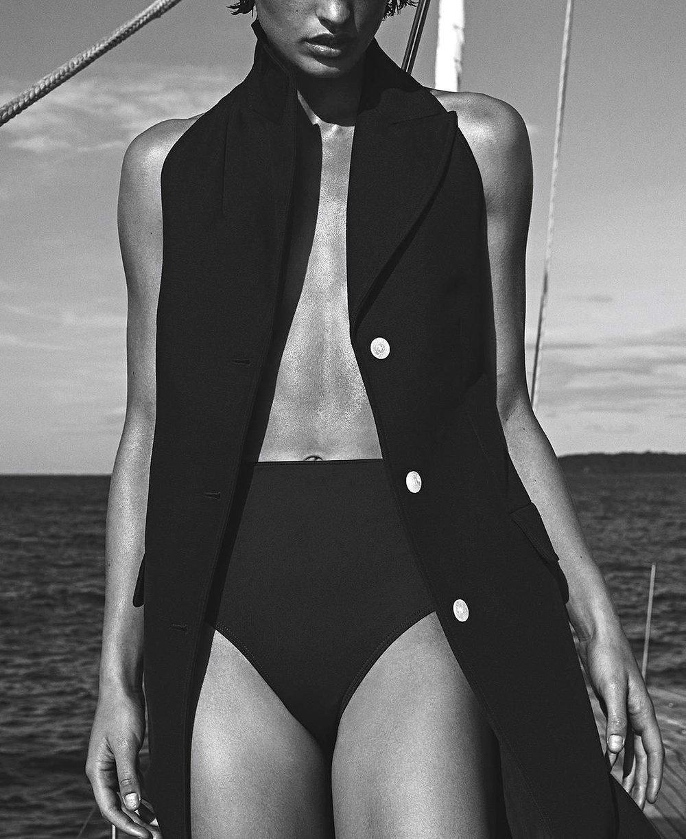 Vogue Australia December 2017-2653.jpg