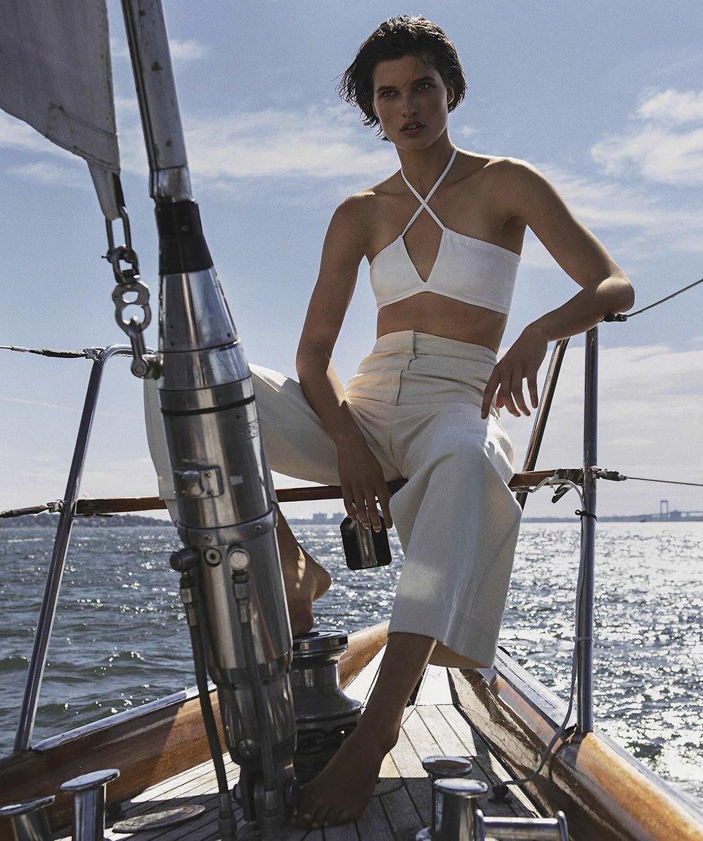 Vogue Australia December 2017-2778.jpg