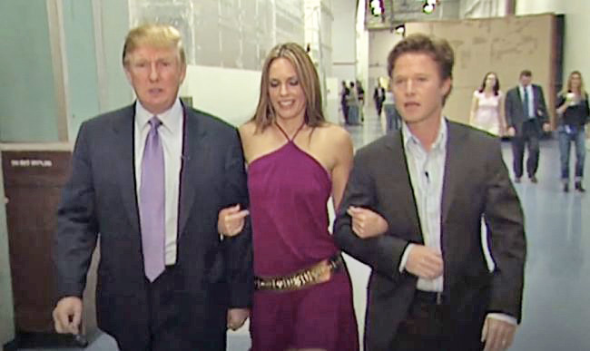 trump-access-hollywood-0.jpg