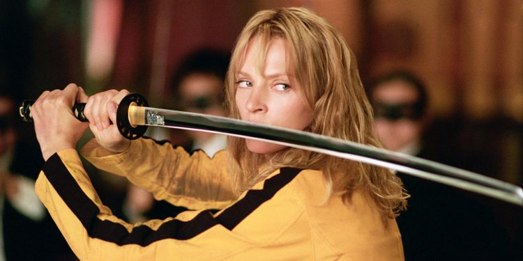 Uma%20Thurman%20in%20Kill%20Bill,%202003,%20Miramax%20Films (1).jpg