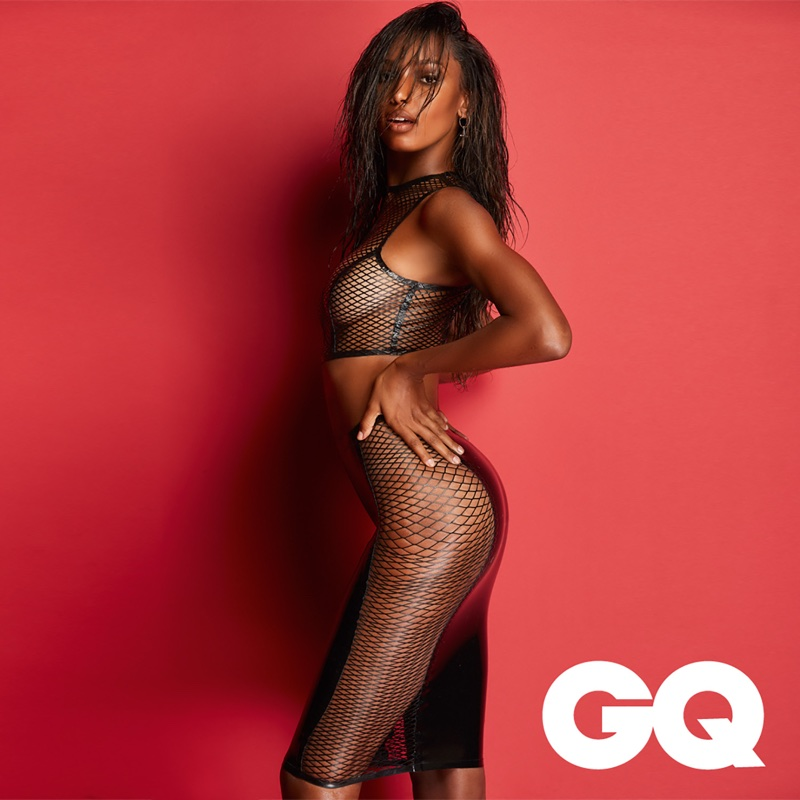 Jasmine-Tookes-Sexy-Photoshoot03.jpg