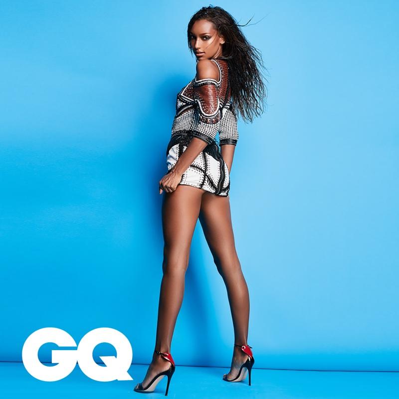 Jasmine-Tookes-Sexy-Photoshoot02.jpg