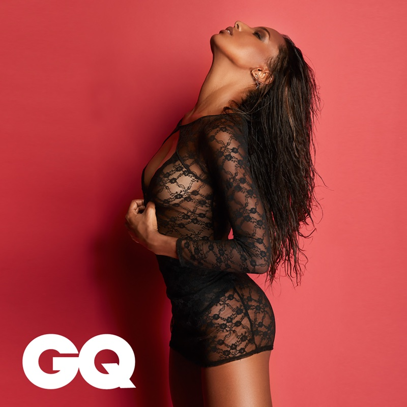 Jasmine-Tookes-Sexy-Photoshoot05.jpg