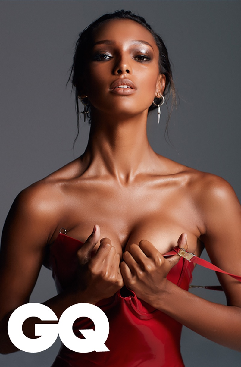 Jasmine-Tookes-Sexy-Photoshoot06.jpg