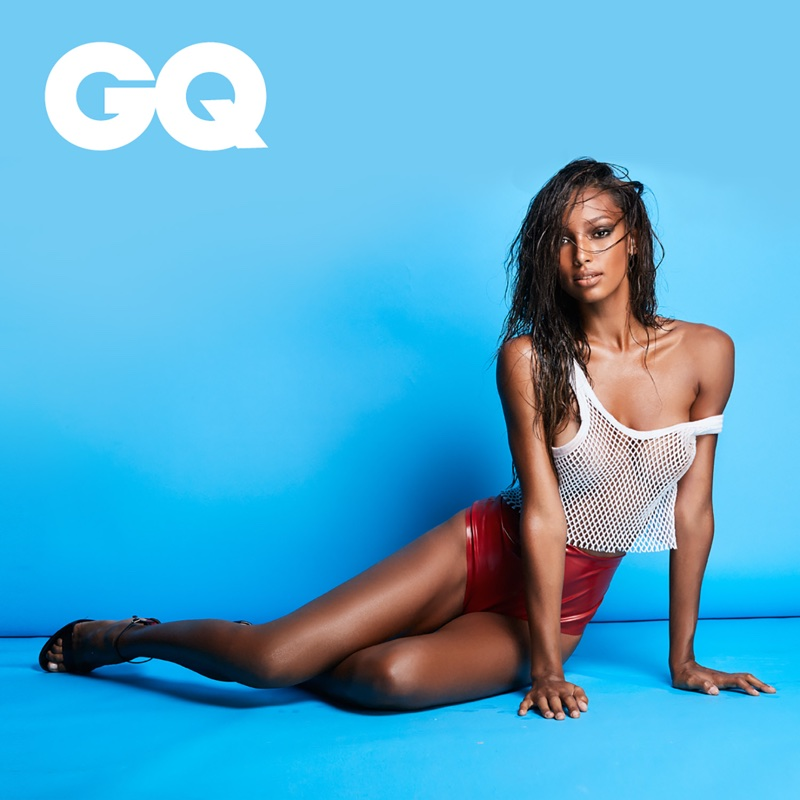 Jasmine-Tookes-Sexy-Photoshoot07.jpg