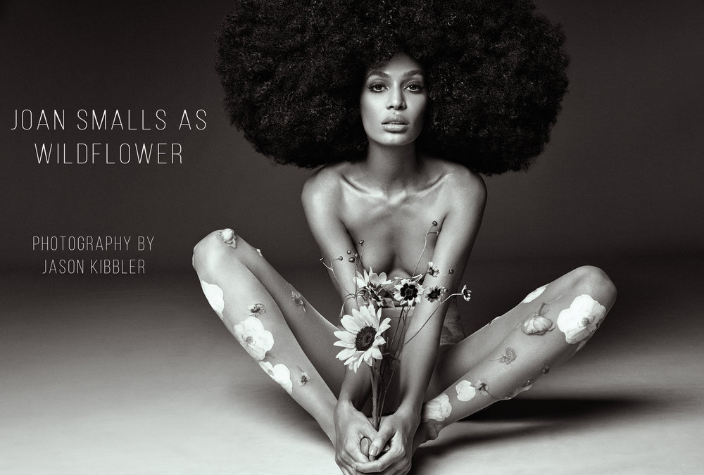 JOAN-SMALLS-AS-WILDFLOWER-DOCUMENTBEAUTY-WEB_COVER.jpg