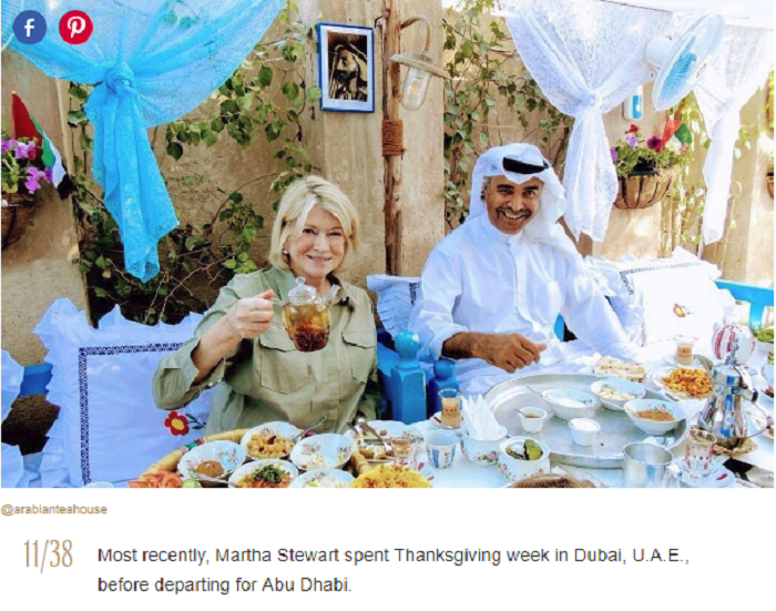 Martha-Stewart in Dubai-2.png