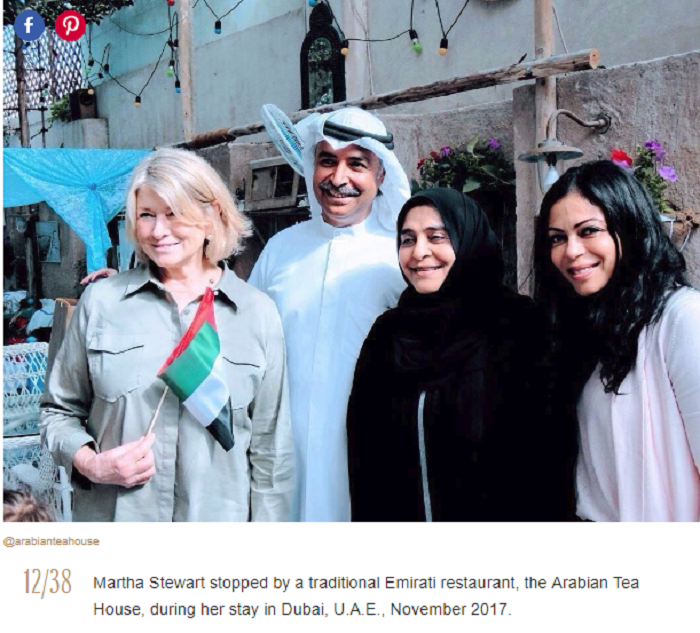 Martha-Stewart-in-dubai-121217-.png