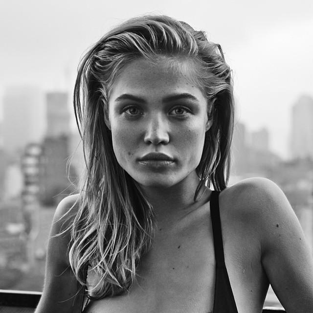 Camilla Christensen -