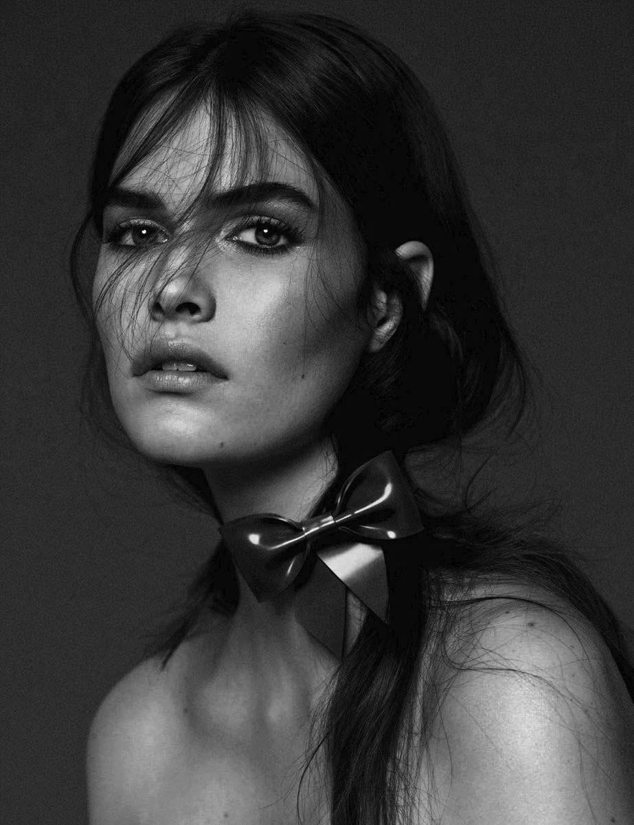 Vanessa Moody -