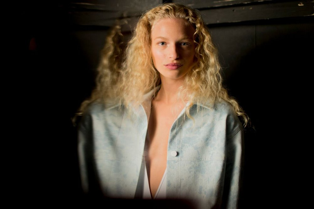 Images Frederikke Sofie nude (85 photos), Tits, Fappening, Boobs, panties 2019