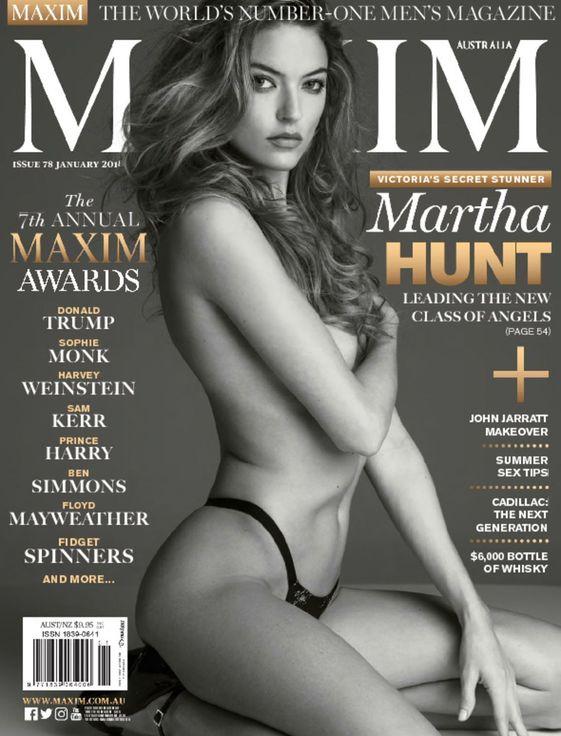 Martha-Hunt-for-Maxim-Australia-January-2018-Cover.jpg