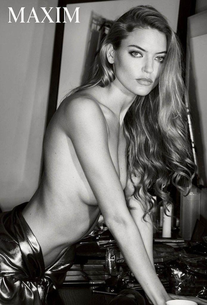 Martha-Hunt-Gilles-Bensimon-Maxim-Australia- (3).jpg